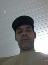 Oi mia linda , 46, Brazil, Sinop