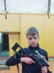 nikfilatov91