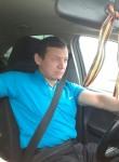 Ilsur, 40  , Yanaul