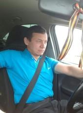 Ильсур, 39, Россия, Нефтекамск