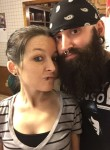 Steven_Kayla, 33  , Marshall