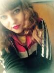 Natali, 18  , Ujar