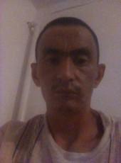Meirkhan, 34, Kazakhstan, Astana