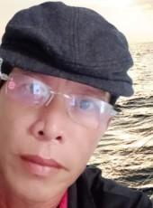 HOANG NHU, 48, Vietnam, Ho Chi Minh City