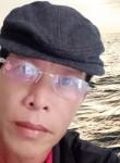 HOANG NHU, 48  , Ho Chi Minh City