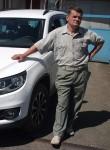 Sergey, 61  , Kamensk-Shakhtinskiy