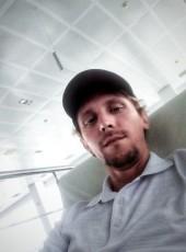 Aleksandr, 33, Russia, Mytishchi