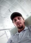 Aleksandr, 33, Mytishchi