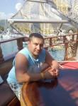 Nikolay, 36  , Yemva