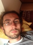 jeff, 36  , Chatillon-sur-Seiche
