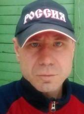 Vitaliy, 50, Russia, Tver