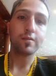 Mehmet, 27  , Chur
