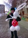 Vasiliy , 31  , Gusinoozyorsk