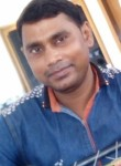 Qayam, 26  , Vijayawada