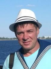 Valeriy, 49, Russia, Volgograd