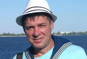 Valeriy, 49 - Just Me