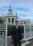 Jonos1233, 21 год, Дзержинск