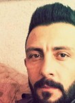 Gokhan, 32  , Tefenni