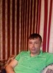 Mikhail Masliyev, 46  , Novoanninskiy