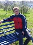 serega, 49  , Vityazevo