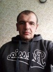 Valeriy, 33, Gomel