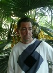 Gennadiy, 46  , Adler