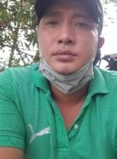 Thanhduy, 35, Vietnam, Ho Chi Minh City