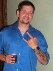 Brendon, 40, United States of America, Clearwater