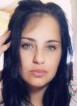 Natashka, 33  , Minsk