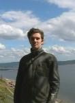 Anton, 35, Samara
