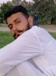 Malik, 23  , Lahore