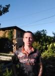 Evgeniy, 38  , Polevskoy