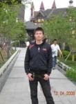 李龙飞, 26, Beijing