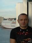 Oleg, 54  , Madrid