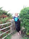 Monika, 70  , Ulm