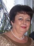 Valentina, 63  , Omsk