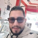 Salim, 27  , Ain Bessem