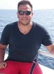 Ahmed Hany, 34  , Hurghada
