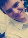 Aleksey, 27  , Sofrino