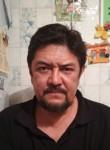 isfat, 56  , Nizhnekamsk