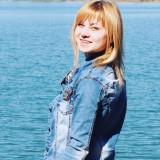 Marina, 23  , Pokotylivka