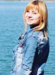 Marina, 22  , Pokotylivka