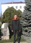 Timur, 50  , Bishkek