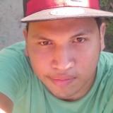 Hola buenas, 22  , San Salvador