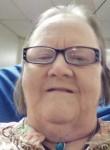 Loretta, 65  , Philadelphia