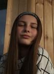 Khloya, 18  , Oktyabrskiy (Respublika Bashkortostan)