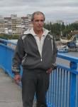 Surik, 57, Yakutsk