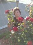 Elena Krivitska, 54  , Dzyatlava