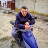 Igor, 41  , Shyryayeve