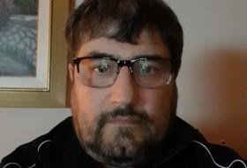 Κώστας Τσιογκας, 51 - Just Me